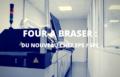 image Four à Braser : Du nouveau chez EPS/SPE