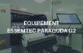 image ESSEMTEC Paraquda G2