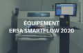 image ERSA SMARTFLOW 2020
