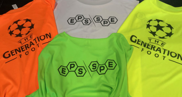 image de Nouveau sponsoring EPS/SPE