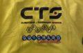 image EPS/SPE partenaire du HBCCBM