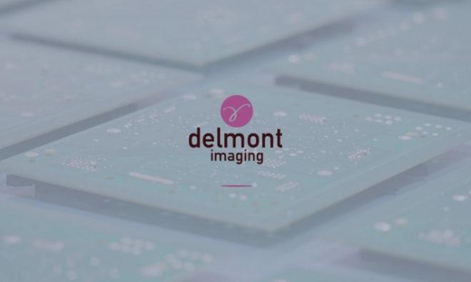 DELMONT x EPS/SPE