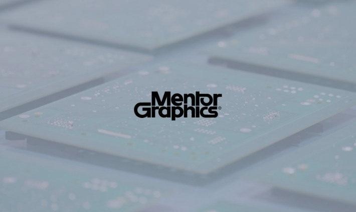 MENTOR x EPS/SPE