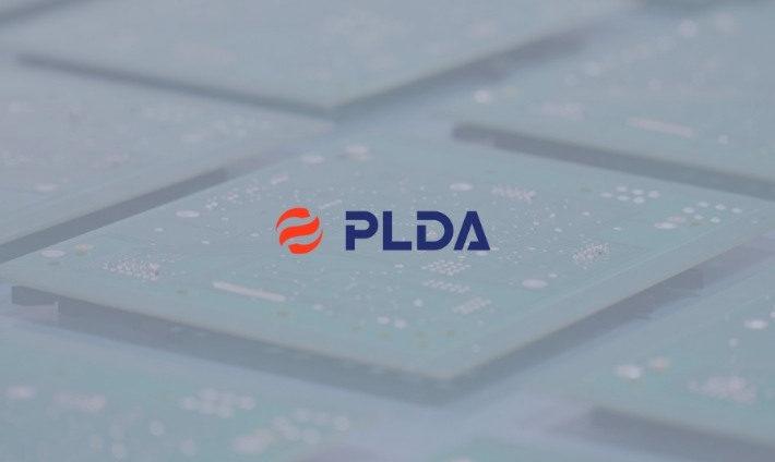PLDA x EPS/SPE